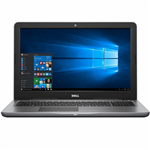 Dell Inspiron 15-5567- Core i5 - 8GB - 2TB - 4GB