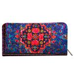 Vestay 91037 Golestan Wallet
