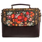 Vestay 91038 Gol O Morgh Shoulder Bag For Women