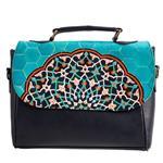 Vestay 91040 Shoulder Bag For Women