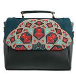 Vestay 91041 Shoulder Bag For Women