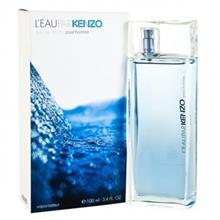 Kenzo Le Eau par Kenzo pour Homme Eau De Toilette For Men