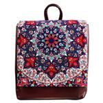 Vestay 91029 Nargol Backpack for Women