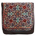 Vestay 91031 NaghsheJahan Shoulder Bag For Women