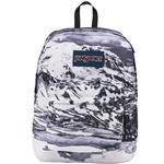 Jansport Mount Rainer Backpack