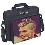 IGamer CR7 PS4 Console Bags