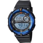 Casio SGW-600H-2ADR Digital Watch For Men