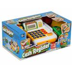 Keenway Cash Electronic Register 30213 Educational Game