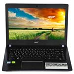 Acer Aspire E5-475G-39N6-Core i3-4GB-1T-2GB