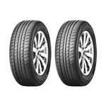 Nexen CP661 165/65R13 Car Tire - One Pair