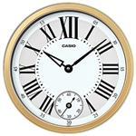 ساعت دیواری کاسیو مدل IQ-70
