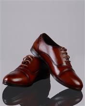 کفش طرح 027