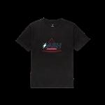 تی شرت وان پلاس دش شارژ – OnePlus Dash Charge T-shirt