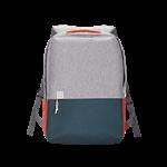 کوله پشتی وان پلاس بک پک – OnePlus Travel Backpack