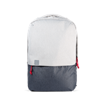 کوله پشتی وان پلاس – OnePlus Travel Backpack Luna Dust