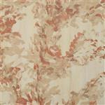 کاغذ دیواری داموس پاراتی میلانو آلبوم گرین کازا 3 مدل 44506