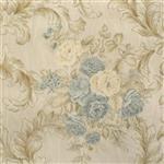 کاغذ دیواری داموس پاراتی میلانو آلبوم گرین کازا 3 مدل 36802