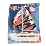 Keen Way Power Boat 13910 Toys Boat