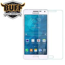 محافظ صفحه Buff Glass Samsung Galaxy A5