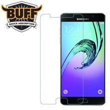 محافظ صفحه Buff Glass Samsung Galaxy A5 2016