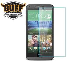 محافظ صفحه Buff Glass HTC Desire 816