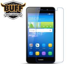محافظ صفحه Buff Glass Huawei Honor Y6