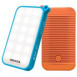 ADATA D8000L 8000mAh Power Bank