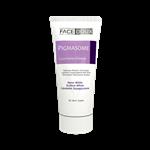 کرم روشن کننده صورت پیگمازوم  مناسب انواع پوست 50 میلی لیتر فیس دوکس