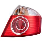 LAX4133400 Right Rear Combination Lamp Assy For Lifan