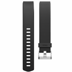 Fitbit Charge 2 Classic Wrist Strap Size Small