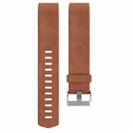Fitbit Charge 2 Leather Wrist Strap Size Small