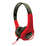iSmart IC-179 Headphone