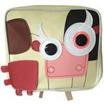 Golang AM-60076 kindergarten Bag