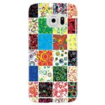 ZeeZip 141G Cover For Samsung Galaxy S7