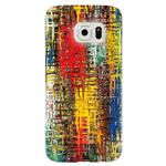 ZeeZip 126G Cover For Samsung Galaxy S7