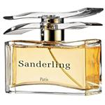 Yves De Sistelle Sanderling Eau De Parfum For Women 100ml