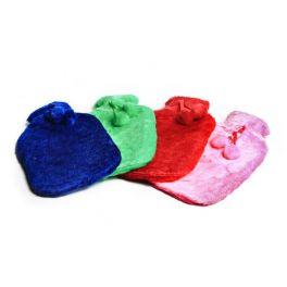 کیسه آب گرم زیکلاس مد Warm Water Bag
