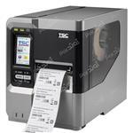 چاپگر لیبل و بارکد صنعتی تی اس سی TSC MX240