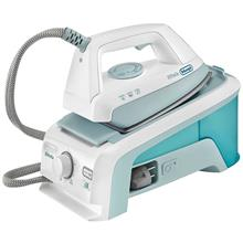 Delonghi VVX1570 Steam Iron