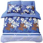Dream Beleria Sleep Set 2 Persons 7 Pcs