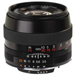 لنز فوخلندر مدل 90mm F/3.5 SL II For Canon Cameras