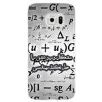 ZeeZip Poetry And Graph 169G Cover For Samsung Galaxy S7