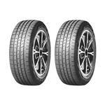 Nexen Nfera Ru5 255/65ZR16 Car Tire - One Pair