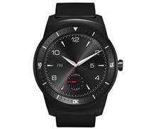 R W110 ساعت هوشمند ال جی مدل