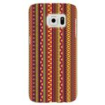 ZeeZip 201G  Cover For Samsung Galaxy S7