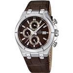 Jaguar J667-2 Watch For Men
