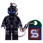 SY Heroes Assemble SY285D Keychain