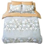 Dream Perla Sleep Set 1 Person 5 Pcs