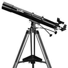 Skywatcher BK909AZ3
