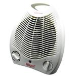 Hugel HG304FHT Fan Heater